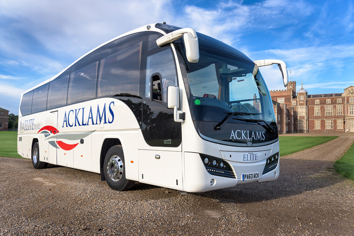 Acklams Coaches Hi Res (2 of 175)