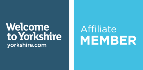 Welcome to Yorkshire Affiliate Member
